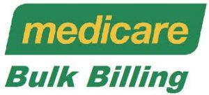 medicare-bulk-billing-300x136