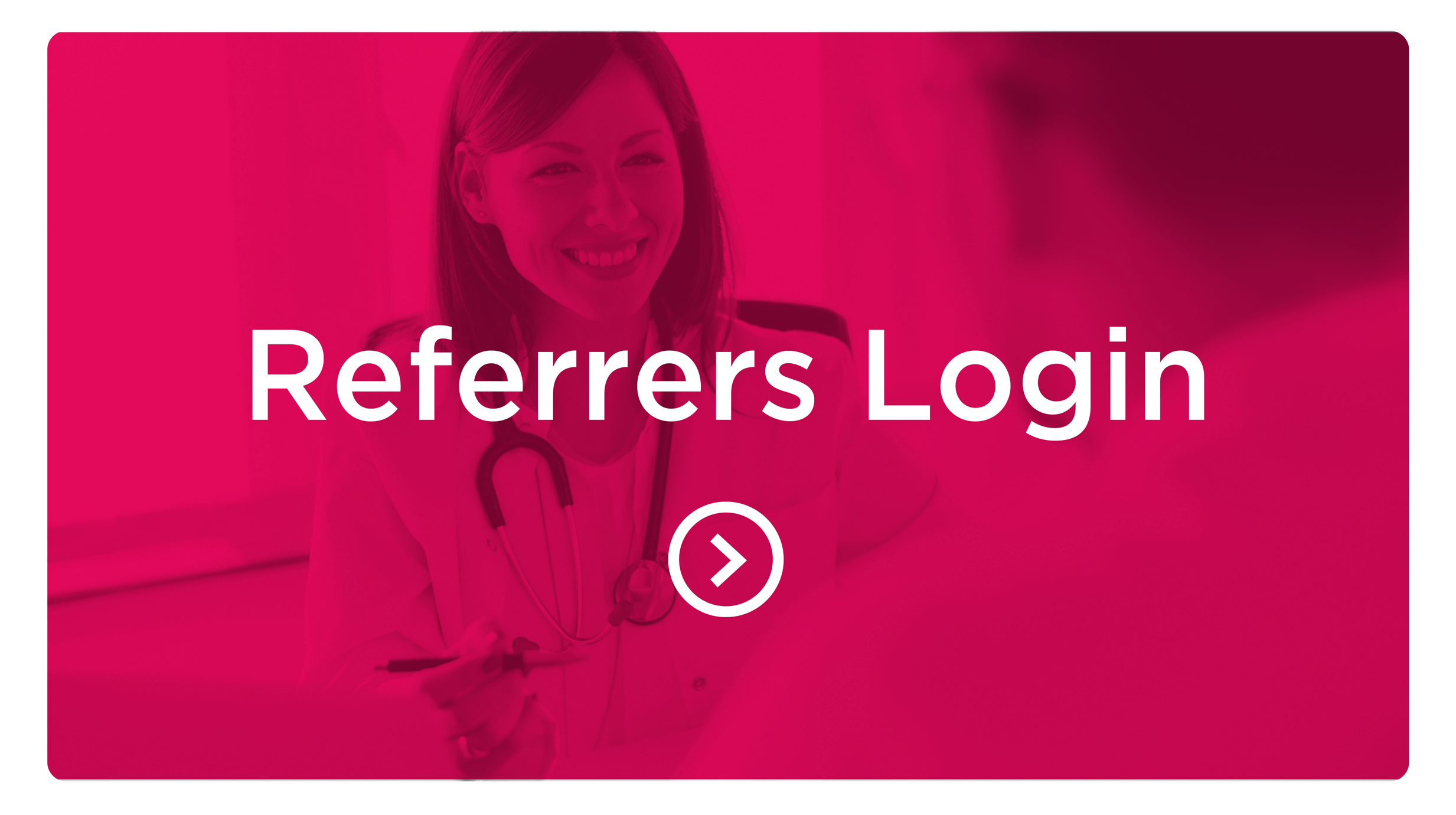 Referrers-Button
